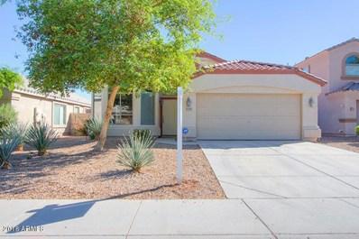 40381 W Robbins Drive, Maricopa, AZ 85138 - MLS#: 5794411