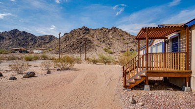 11961 N Waterhole Road, Maricopa, AZ 85139 - MLS#: 5794415