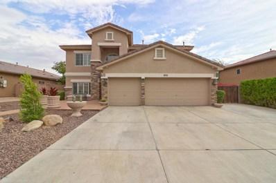 9595 W Quail Track Drive, Peoria, AZ 85383 - MLS#: 5794417