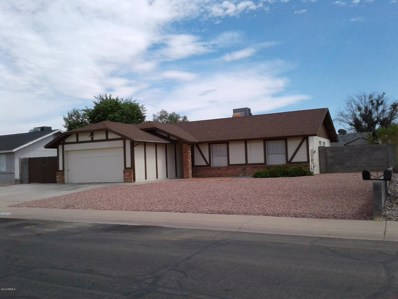 7037 W North Lane, Peoria, AZ 85345 - MLS#: 5794420