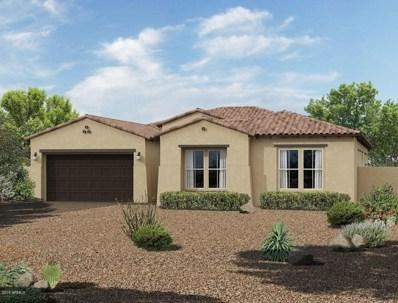 14401 W Corrine Drive, Surprise, AZ 85379 - MLS#: 5794426