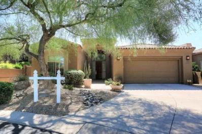 16021 N 111TH Place, Scottsdale, AZ 85255 - #: 5794432