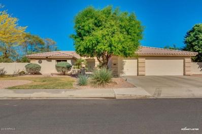 23515 N 81ST Drive, Peoria, AZ 85383 - MLS#: 5794436