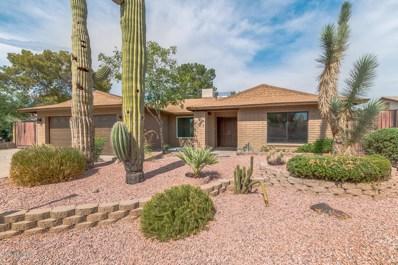 10019 N 49TH Lane, Glendale, AZ 85302 - MLS#: 5794444