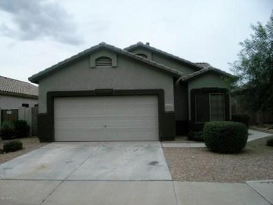 16203 W Post Drive, Surprise, AZ 85374 - MLS#: 5794446