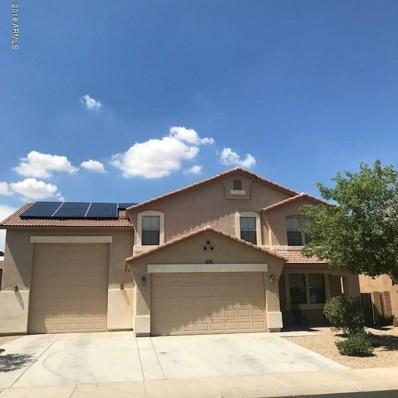 12236 W Jessie Court, Sun City, AZ 85373 - MLS#: 5794449