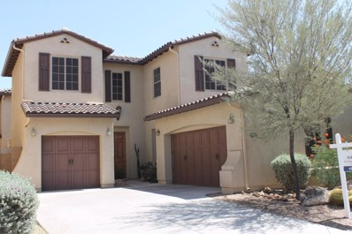 22413 N 39TH Terrace, Phoenix, AZ 85050 - MLS#: 5794450