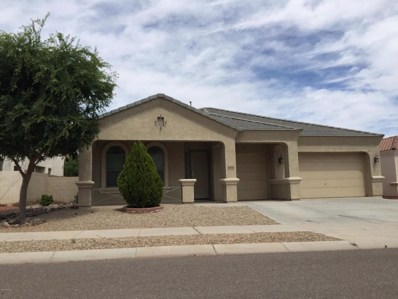 17616 W Surrey Drive, Surprise, AZ 85388 - MLS#: 5794466