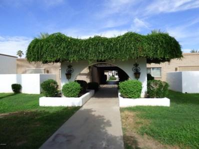 220 S Old Litchfield Road Unit 105, Litchfield Park, AZ 85340 - MLS#: 5794472