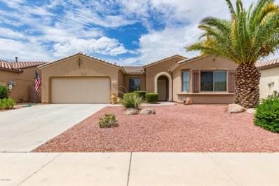 16649 W Rincon Peak Drive, Surprise, AZ 85387 - MLS#: 5794482