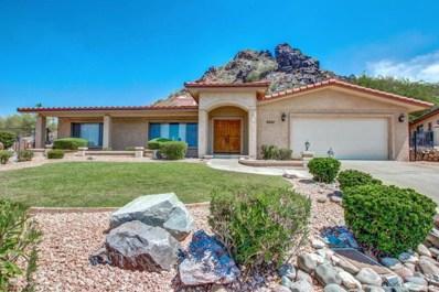 6842 N 24TH Place, Phoenix, AZ 85016 - MLS#: 5794495