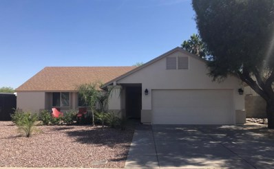 607 W Rosemonte Drive, Phoenix, AZ 85027 - MLS#: 5794502