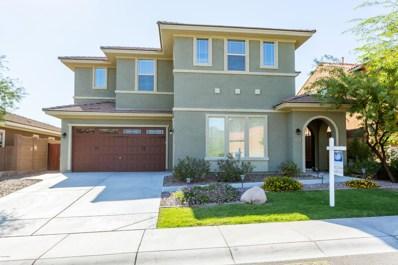 13103 W Whisper Rock Trail, Peoria, AZ 85383 - MLS#: 5794515