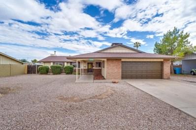 3209 W Hayward Avenue, Phoenix, AZ 85051 - MLS#: 5794516