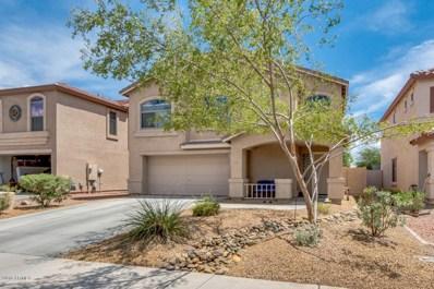 40911 W Hayden Drive, Maricopa, AZ 85138 - MLS#: 5794521