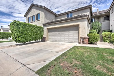 4301 N 21ST Street Unit 27, Phoenix, AZ 85016 - MLS#: 5794525