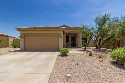 17505 W Canyon Lane, Goodyear, AZ 85338 - #: 5794532