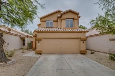 3519 W Whispering Wind Drive, Glendale, AZ 85310 - MLS#: 5794540