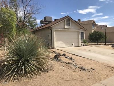 3030 E Michigan Avenue, Phoenix, AZ 85032 - MLS#: 5794554