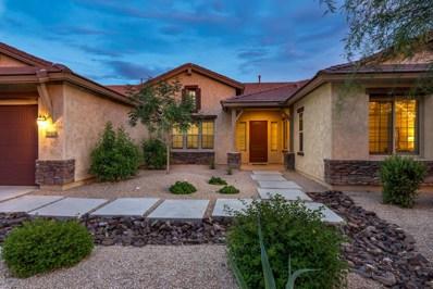 5611 E Calle Marita --, Cave Creek, AZ 85331 - MLS#: 5794558