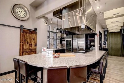 19777 N 76TH Street Unit 2284, Scottsdale, AZ 85255 - MLS#: 5794559