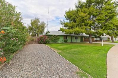 6240 N 34TH Avenue, Phoenix, AZ 85017 - MLS#: 5794562