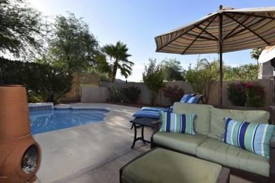 16025 S 12TH Place, Phoenix, AZ 85048 - MLS#: 5794565