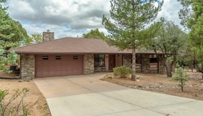 71 Wildwood Drive, Prescott, AZ 86305 - MLS#: 5794569