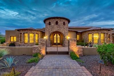 13227 E Poinsettia Drive, Scottsdale, AZ 85259 - MLS#: 5794574