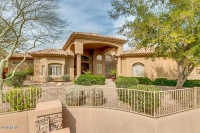 1910 E Brookwood Court, Phoenix, AZ 85048 - MLS#: 5794576