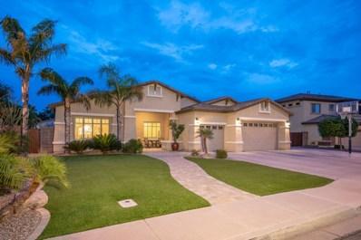 633 E Benrich Drive, Gilbert, AZ 85295 - MLS#: 5794584