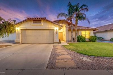 709 W Catclaw Street, Gilbert, AZ 85233 - MLS#: 5794585