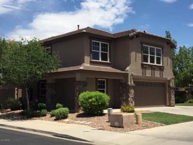 16059 N 171ST Drive, Surprise, AZ 85388 - MLS#: 5794598