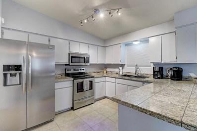 13817 N 10TH Place, Phoenix, AZ 85022 - MLS#: 5794600