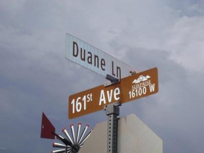 29640 N 161ST Avenue, Surprise, AZ 85387 - MLS#: 5794616