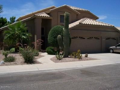 1431 W Thunderhill Drive, Phoenix, AZ 85045 - MLS#: 5794618