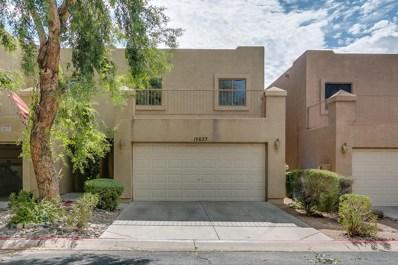 15633 N 29TH Place, Phoenix, AZ 85032 - MLS#: 5794619