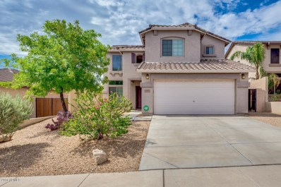 6505 W Yellow Bird Lane, Phoenix, AZ 85083 - MLS#: 5794622