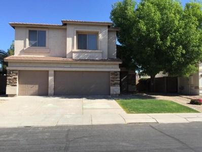 1444 W Crane Drive, Chandler, AZ 85286 - MLS#: 5794644