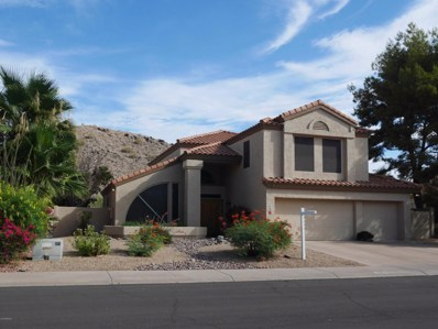 9830 S 43RD Place, Phoenix, AZ 85044 - MLS#: 5794665