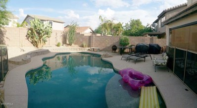 20919 N 39TH Place, Phoenix, AZ 85050 - MLS#: 5794671