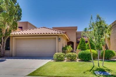 9481 N 105TH Place, Scottsdale, AZ 85258 - MLS#: 5794674