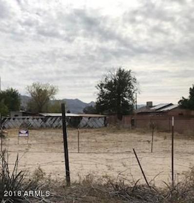 911 E Desert Lane, Phoenix, AZ 85042 - MLS#: 5794675