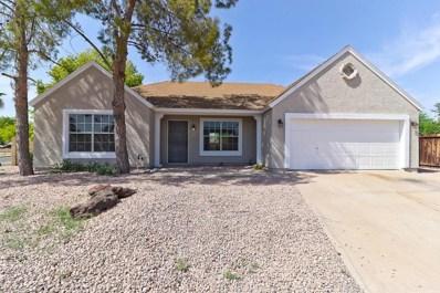 19632 N 8TH Place, Phoenix, AZ 85024 - MLS#: 5794681