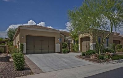 12954 W Lone Tree Trail, Peoria, AZ 85383 - MLS#: 5794683