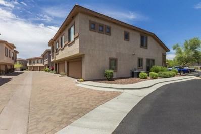 42424 N Gavilan Peak Parkway Unit 37206, Anthem, AZ 85086 - MLS#: 5794684