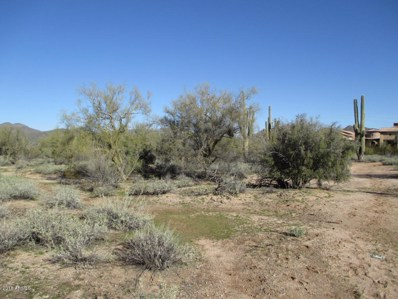 35050 N 53RD Place, Cave Creek, AZ 85331 - MLS#: 5794686