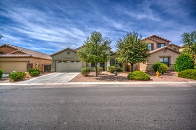 2233 E Omega Drive, San Tan Valley, AZ 85143 - MLS#: 5794697