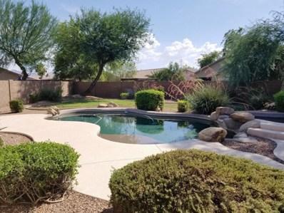 11909 W Washington Street, Avondale, AZ 85323 - MLS#: 5794707