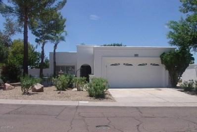 1225 E Meadow Lane, Phoenix, AZ 85022 - MLS#: 5794718
